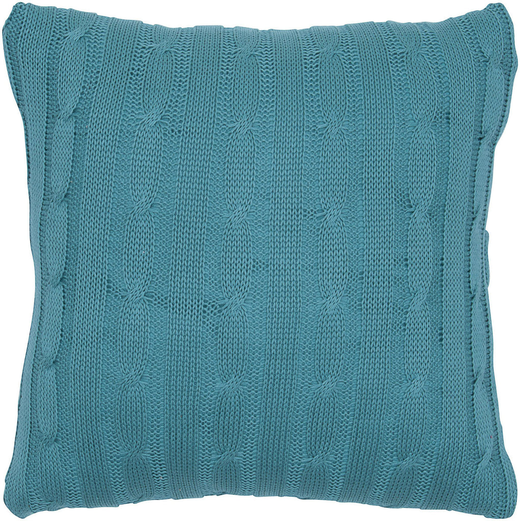 Decorative Accent Pillow T05069