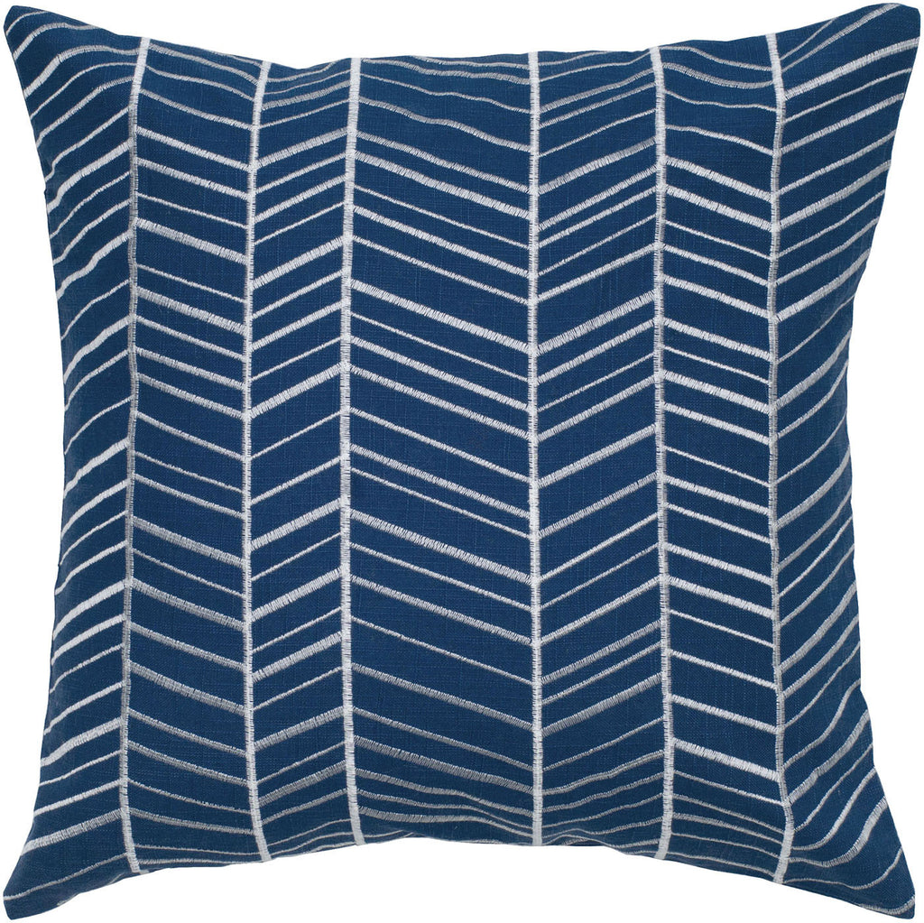 Decorative Accent Pillow T05238
