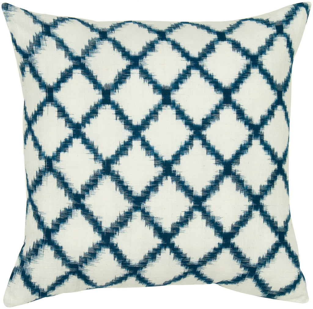 Decorative Accent Pillow T05535