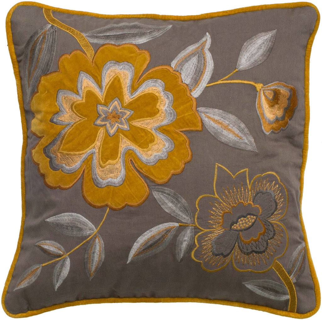 Decorative Accent Pillow TYL019
