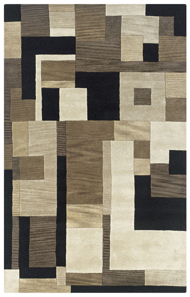 Craft Collection Area Rug CF0786