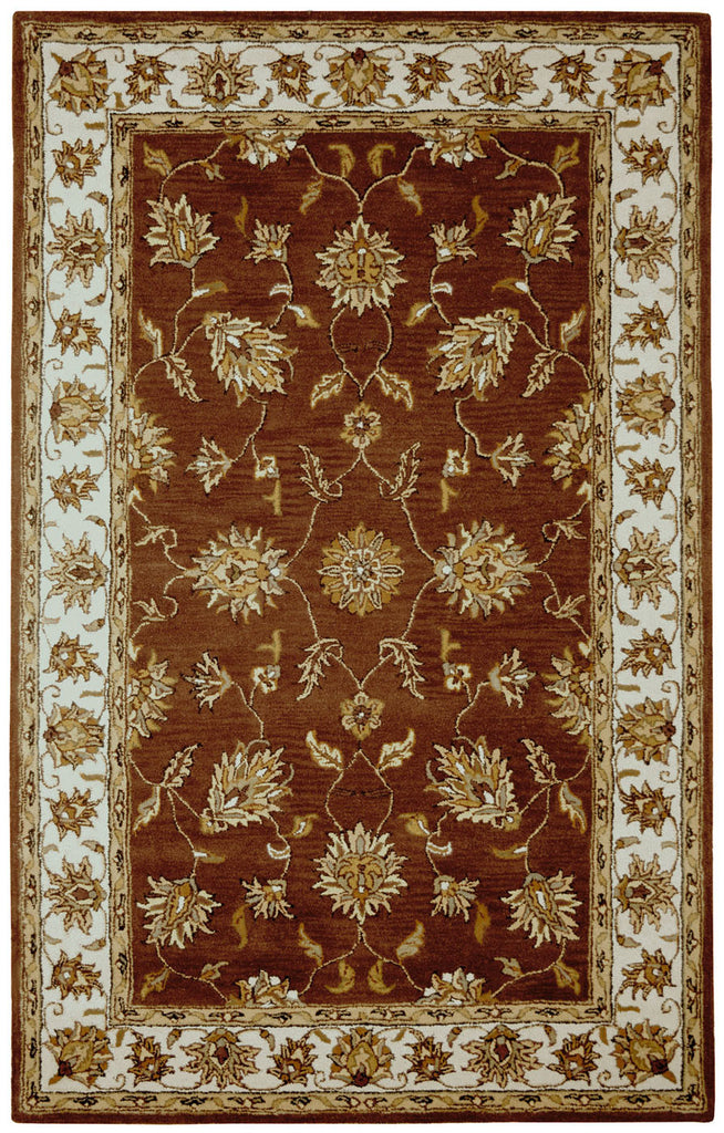 Volare Collection Area Rug VO1244
