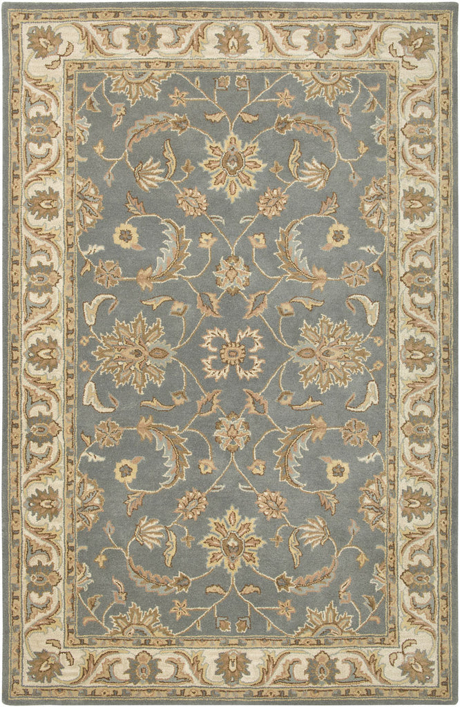 Volare Collection Area Rug VO1427
