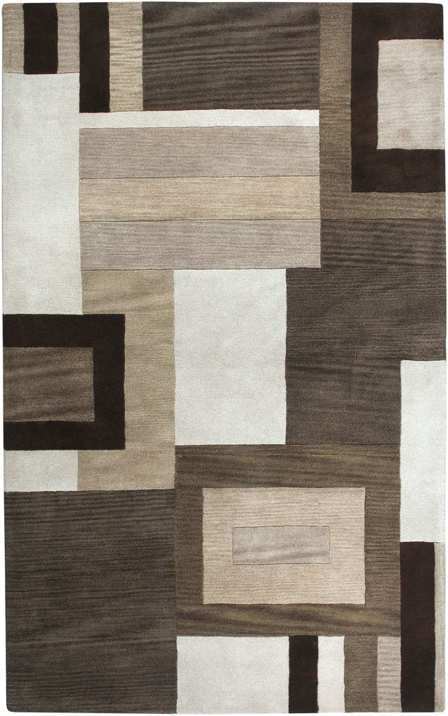 Volare Collection Area Rug VO1431