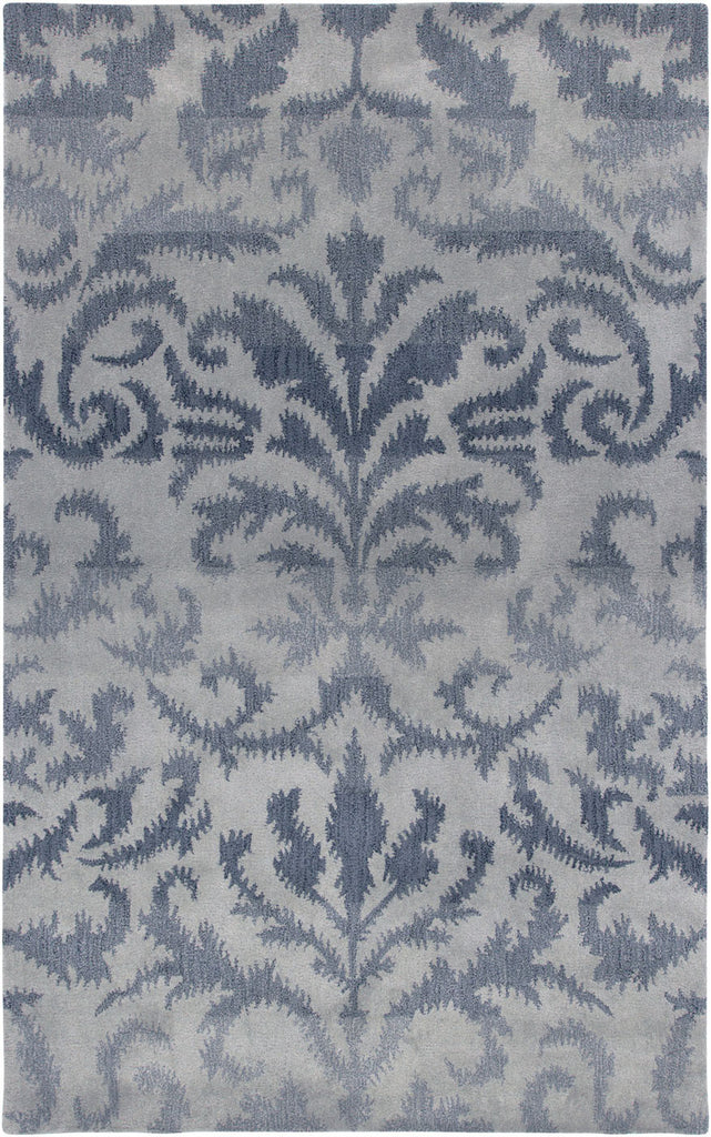Volare Collection Area Rug VO2254