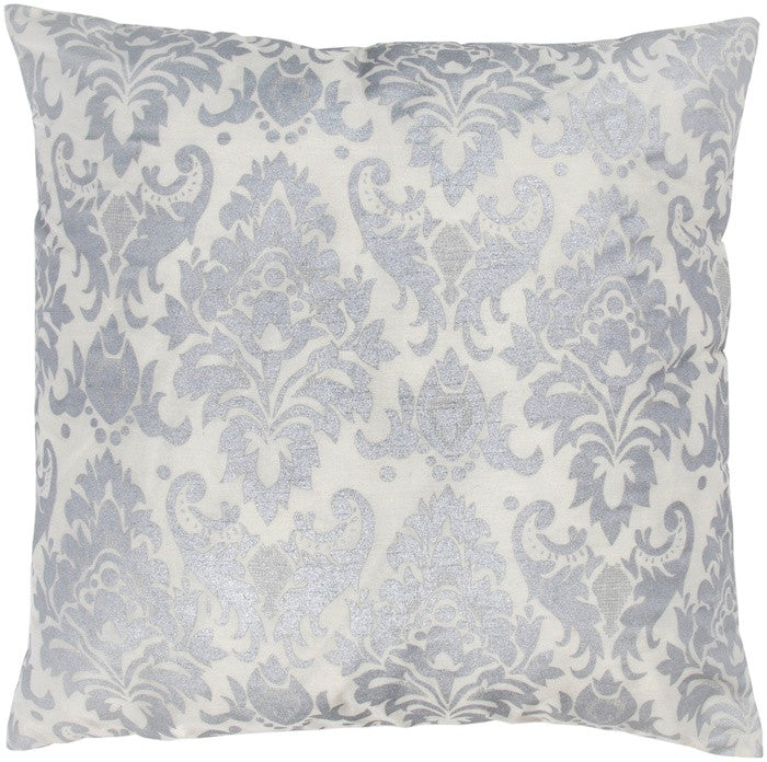 Decorative Accent Pillow T03593