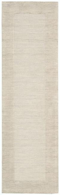 Barclay Butera Lifestyle Ripple RIP01 Tranquility Area Rug By Nourison