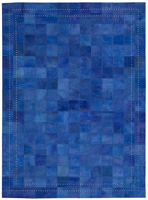 Barclay Butera Lifestyle Medley MED01 Ink Area Rug By Nourison