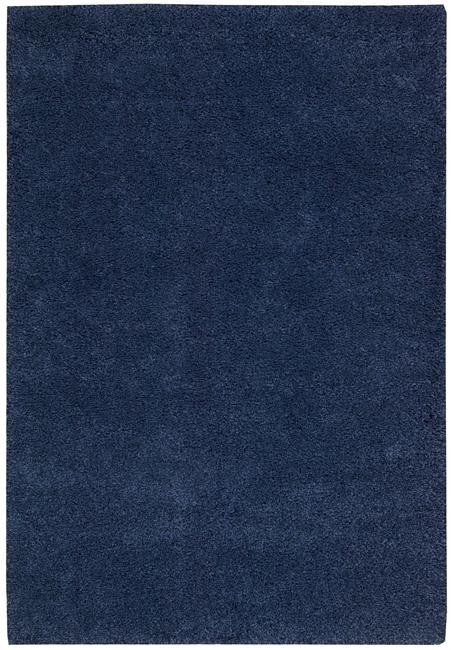Amore AMOR1 Ink Area Rug By Nourison