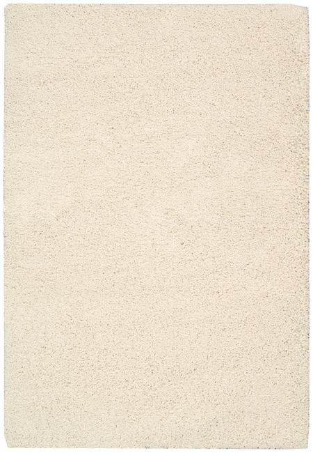 Amore AMOR1 Cream Area Rug By Nourison