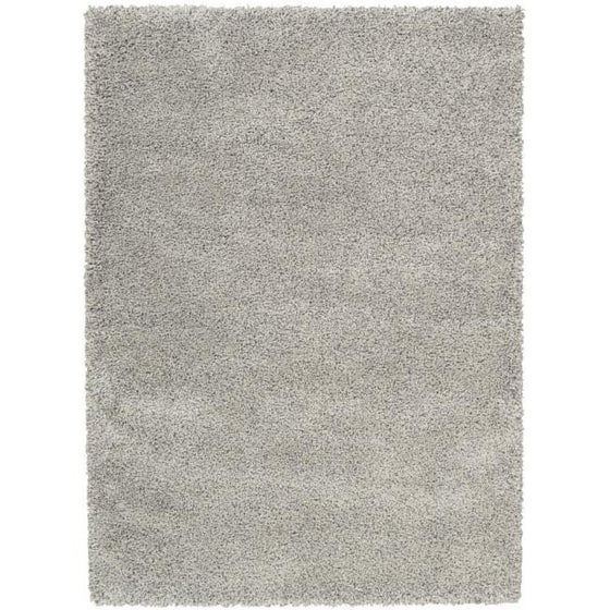Amore AMOR1 Lt Grey Area Rug By Nourison