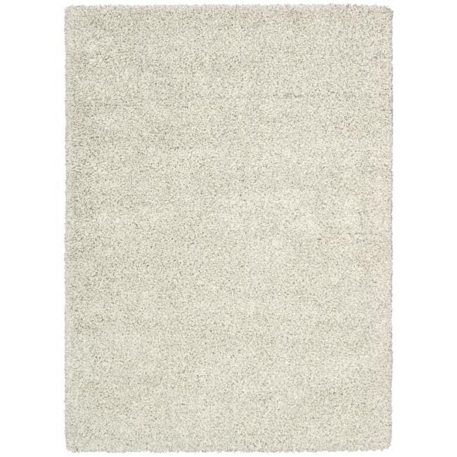 Amore AMOR1 Bone Area Rug By Nourison