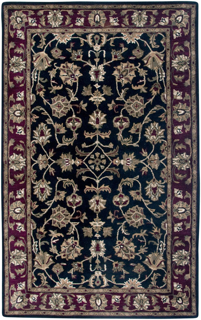 Volare Collection Area Rug VO0821