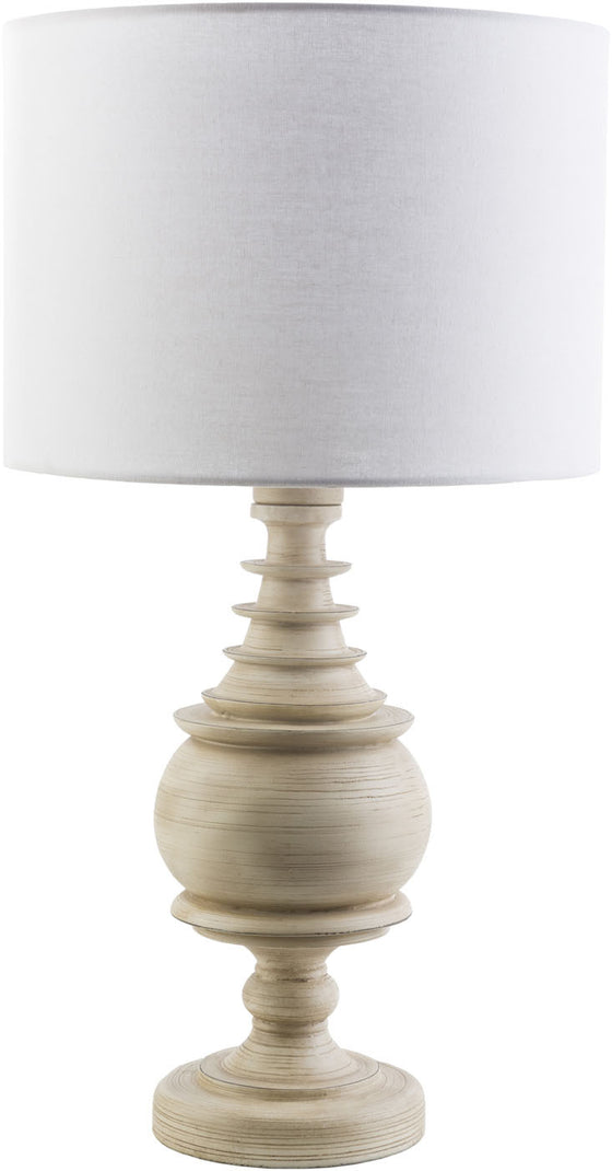 Acacia Table Lamp ACC562-TBL by Surya