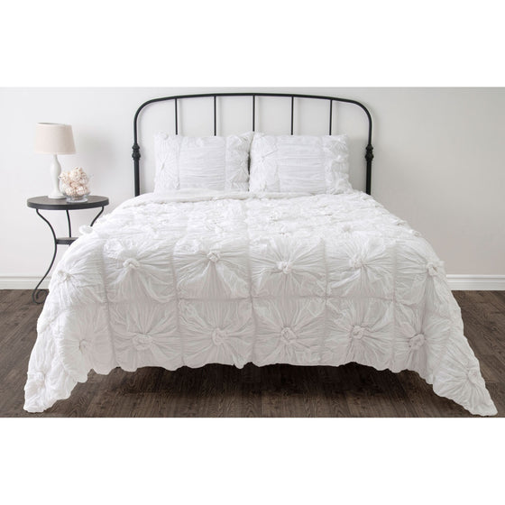 Day Dream Comforter Bed Set BT1081