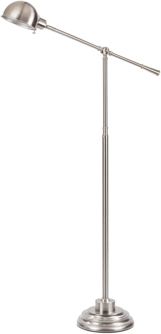 Colton Floor Lamp COLP-004 by Surya