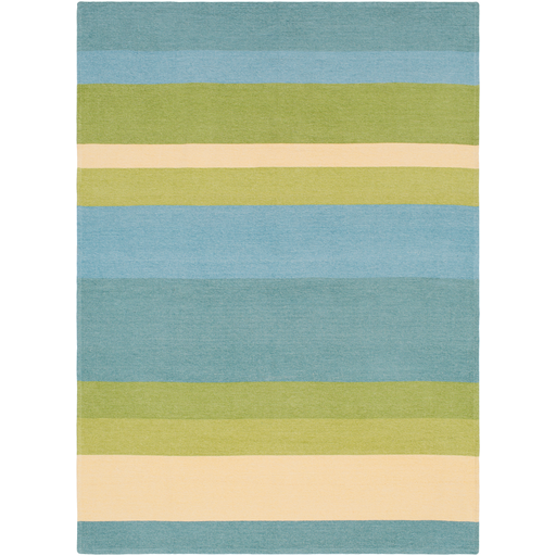 Meadowlark 50 x 70 Throw MDW1004-5070 by Surya