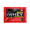 iWHEY® ISOLATE 33g/1 serv