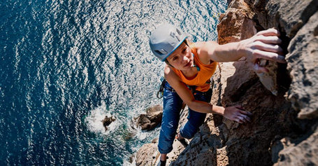 Climbing in Sardinia | Destination Guide