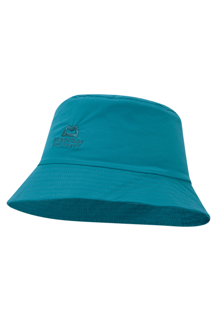 Combi Bucket Women's Hat