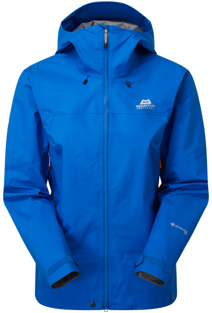 Quiver Women's Jacket