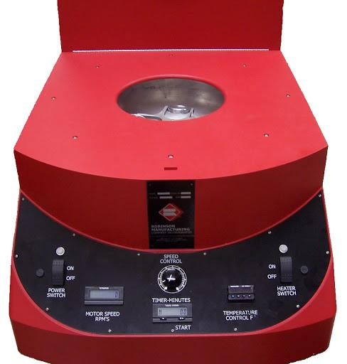 900 Series Digital Centrifuges - LabEssentials, Inc.