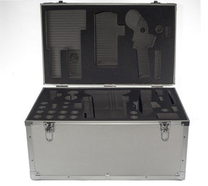 Hard carry case for I4 - LabEssentials, Inc.