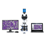 BioVID HD 1080+ Microscope Camera - LabEssentials, Inc.
