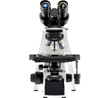 Innovation Biological Microscope - LabEssentials, Inc.