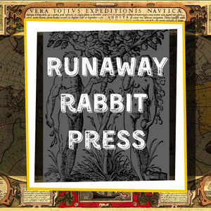 Runaway Rabbit Press