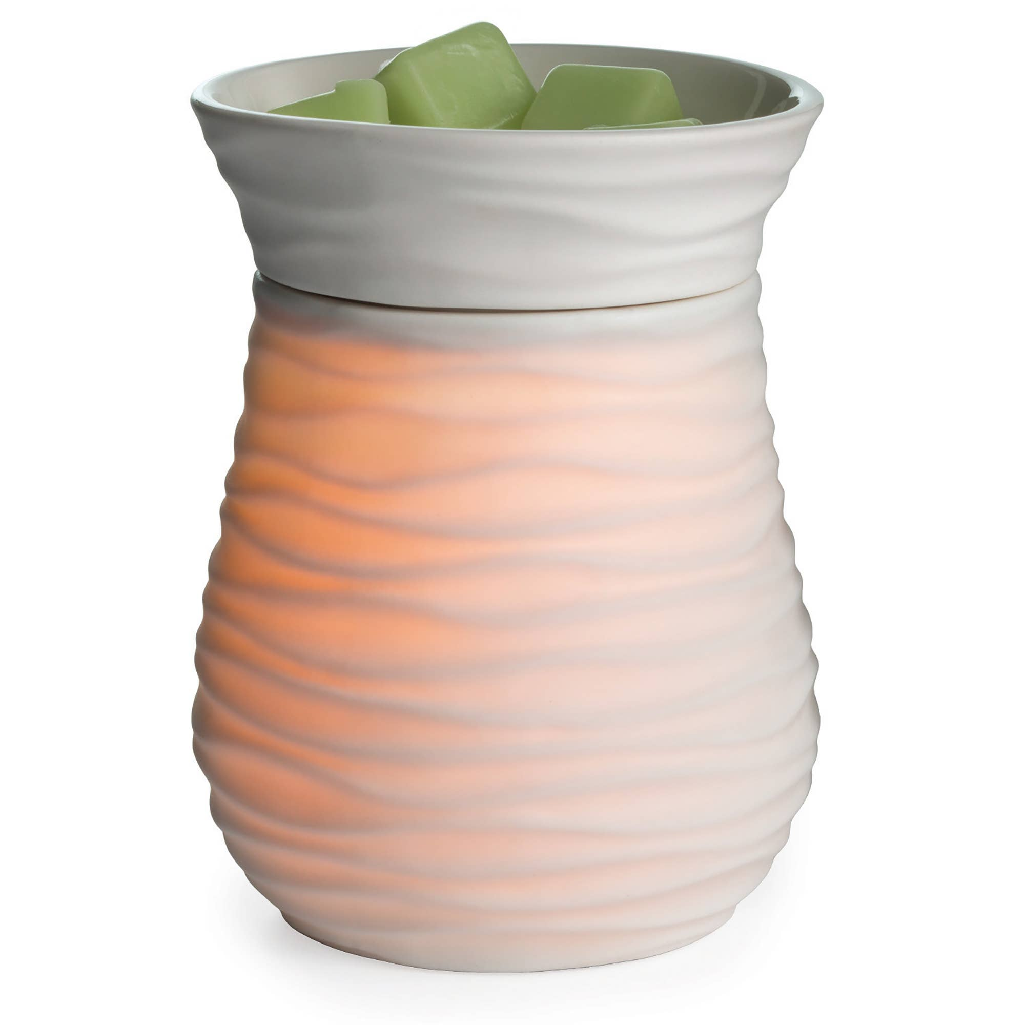 Illumination Fragrance Warmer Classic Collection