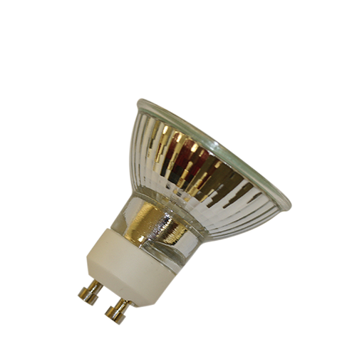 Illumination and Lamp Replacement Bulb