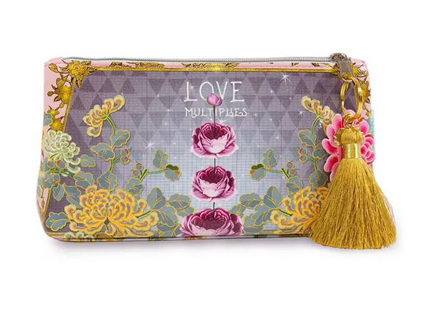 SMALL POUCH | Love Multiplies