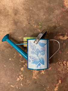 SALE | watering can