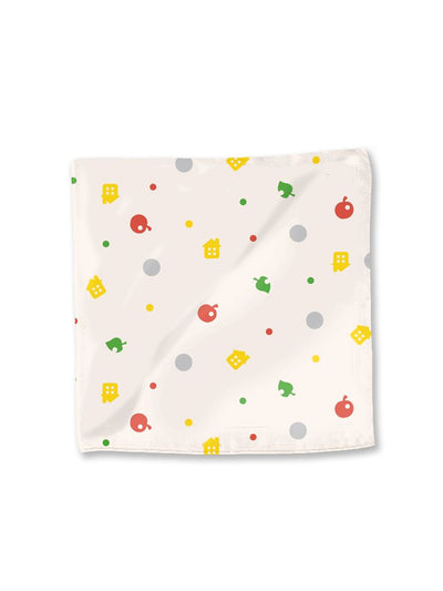 animal crossing bandana