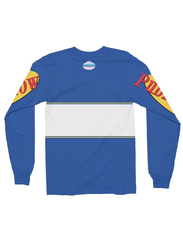 shitshow long sleeve t