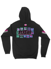 game corner special edition (cotton) hoodie