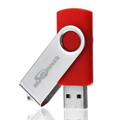 Bestrunner USB 2.0 32GB Flash Drive U Disk Pen Drive