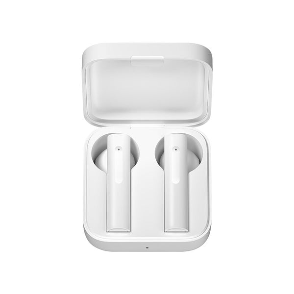 Original Xiaomi Air2 SE TWS Earphone AirDots Pro 2SE bluetooth Earbuds SBC AAC Touch Control Low Lag Stereo Headphone