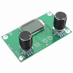 Geekcreit DSP & PLL Digital Stereo FM Radio Receiver Module 87-108MHz With Serial Control