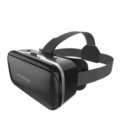 Bakeey Smart Virtual Reality 3D Glasses For iPhone 8 Plus 11 Pro Huawei P30 Pro Mate30