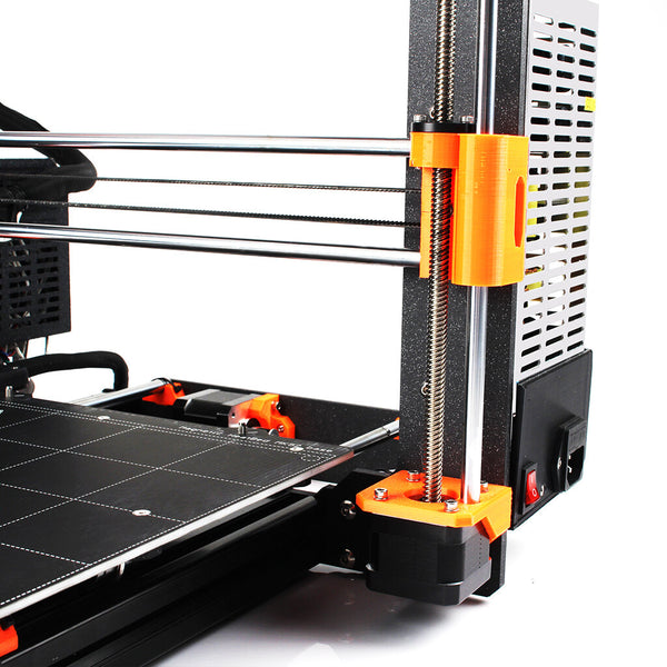 Dotbit Cloned Prusa i3 MK3S 3D Printer Complete Machine Kit Upgraded MK2.5/MK3 Original Frame Version