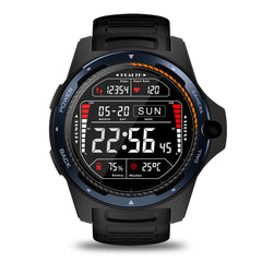 [Video Call] Zeblaze THOR 5 Dual Chipset Global Bands 800w Front-facing Camera 2G+16G Support WIFI GPS 1.39inch AMOLED Screen 4G LTE Watch Phone