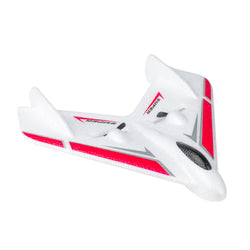 FX601 2.4Ghz 2CH 235mm Wingspan Delta Wing EPP RC Airplane RTF with 3-Axis Gyro System