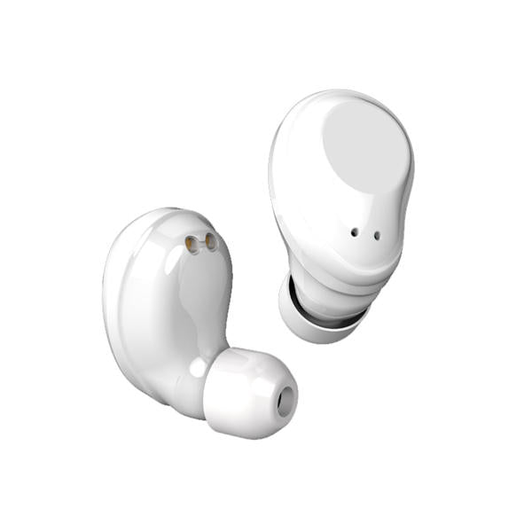 [Truly Wireless] TWS-X6 Touch Control IPX5 Waterproof bluetooth Earphone Headphone With Charger
