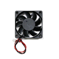 12v 6015 60*60*15mm Cooling Fan with Cable for 3D Printer Part