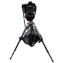 Tripod Balancer Nylon Weight Storage Bag for Light Stand Tripod Photographic Gears