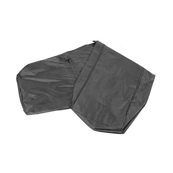 Waterproof Oxford Cloth Body Wrap Body Bag Custom-made Funeral Supplies