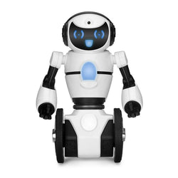 WLtoys F4 WIFI Camera Intelligent Balance RC Robot Toys