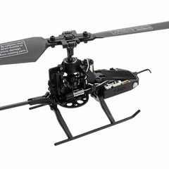 ESKY 150XP 5CH 6 Axis Gyro' CC3D RC Helicopter BNF Compatible With SBUS DSM PPM Receiver - EY Shopping
